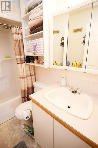 Photo 24: 30 Oakley  Drive in Lundbreck: House for sale : MLS®# A1151620