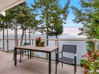 Photo 14: 3609 Crab Pot Lane in COBBLE HILL: ML Cobble Hill House for sale (Malahat & Area)  : MLS®# 827371