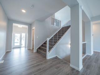 Photo 7: 19621 26A Avenue in Edmonton: Zone 57 House for sale : MLS®# E4247504