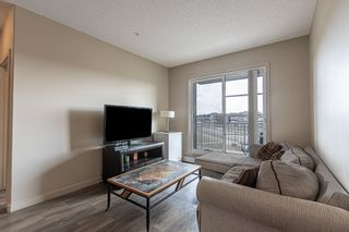 Photo 10: 233 503 ALBANY Way in Edmonton: Zone 27 Condo for sale : MLS®# E4240556