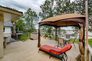 Photo 48: 737 EAST CHESTERMERE Drive: Chestermere Detached for sale : MLS®# A1109019