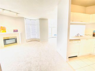"""Photo 6: 2301 6188 PATTERSON Avenue in Burnaby: Metrotown Condo for sale in """"THE WIMBELDON CLUB"""" (Burnaby South)  : MLS®# R2580612"""