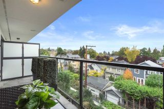 "Photo 21: 310 4355 W 10TH Avenue in Vancouver: Point Grey Condo for sale in ""IRON & WHYTE"" (Vancouver West)  : MLS®# R2510106"