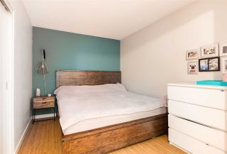 Photo 12: 216 168 POWELL Street in Vancouver: Downtown VE Condo for sale (Vancouver East)  : MLS®# R2270800