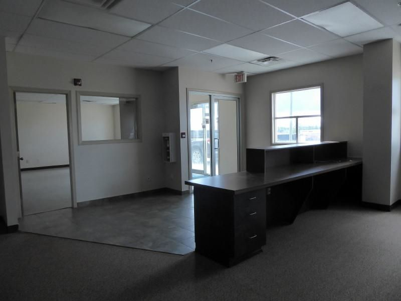 Photo 4: Photos: 5402 44 Avenue in Fort Nelson: Fort Nelson -Town Industrial for sale (Fort Nelson (Zone 64))  : MLS®# C8038651