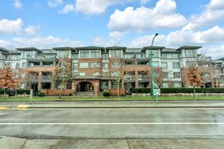 "Photo 29: 311 18755 68 Avenue in Surrey: Clayton Condo for sale in ""COMPASS"" (Cloverdale)  : MLS®# R2526754"