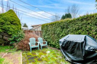 Photo 3: 48 E 41ST Avenue in Vancouver: Main House for sale (Vancouver East)  : MLS®# R2541710