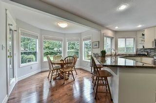 """Photo 8: 8098 148A Street in Surrey: Bear Creek Green Timbers House for sale in """"MORNINGSIDE ESTATES"""" : MLS®# R2114468"""