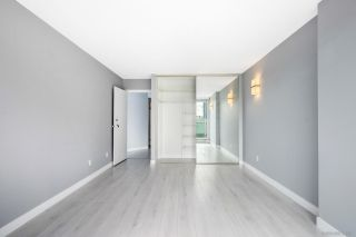 Photo 6: 1008 1500 HOWE Street in Vancouver: Yaletown Condo for sale (Vancouver West)  : MLS®# R2610343