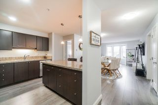 """Photo 3: 311 5488 198 Street in Langley: Langley City Condo for sale in """"Brooklyn Wynd"""" : MLS®# R2540246"""