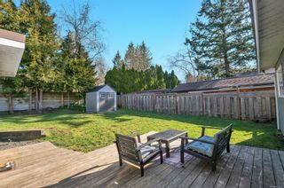 Photo 19: 688 Glenalan Rd in : CR Campbell River Central House for sale (Campbell River)  : MLS®# 872621
