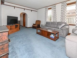 Photo 5: 185 N Centre Street in Oshawa: Central House (Bungalow) for sale : MLS®# E5328015