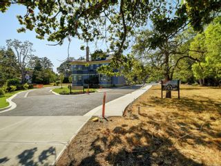 Photo 6:  in : Vi Rockland Land for sale (Victoria)  : MLS®# 876887