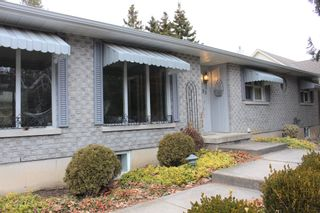 Photo 2: 53 Hamilton Avenue in Cobourg: House for sale : MLS®# 248535