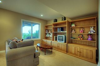 """Photo 26: 35524 ALLISON CRT in ABBOTSFORD: Abbotsford East House for rent in """"MCKINLEY HEIGHTS"""" (Abbotsford)"""