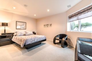 Photo 23: 1636 KEMPLEY Court in Abbotsford: Poplar House for sale : MLS®# R2607030