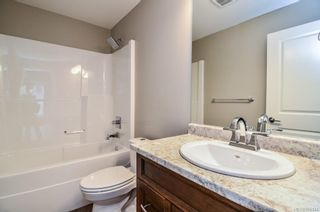 Photo 35: 2360 Penfield Rd in : CR Willow Point House for sale (Campbell River)  : MLS®# 886144