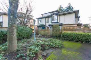 Photo 19: 8 61 E 23RD Avenue in Vancouver: Main Townhouse for sale (Vancouver East)  : MLS®# R2376240