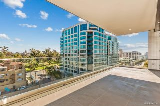 Photo 3: DOWNTOWN Condo for sale : 2 bedrooms : 2604 5th Ave #702 in San Diego