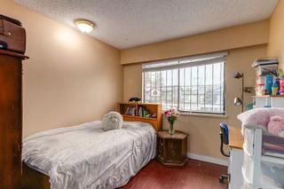 Photo 11: 10628 138A Street in Surrey: Whalley House for sale (North Surrey)  : MLS®# R2484700