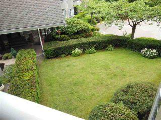 """Photo 15: 205 2020 CEDAR VILLAGE Crescent in North Vancouver: Westlynn Condo for sale in """"Kirkstone Gardens"""" : MLS®# R2281750"""