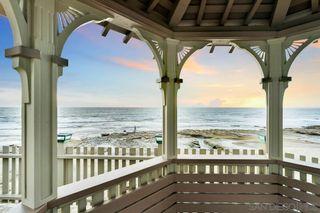 Photo 57: LA JOLLA House for sale : 4 bedrooms : 274 Coast Blvd