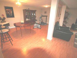 Photo 18: 8716 WESTSYDE ROAD in : Westsyde House for sale (Kamloops)  : MLS®# 135784