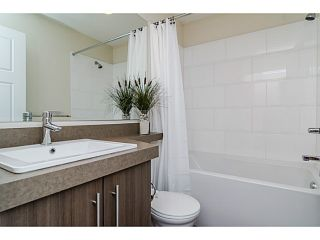 Photo 19: 44 8250 209B Street in Outlook: Willoughby Heights Home for sale ()