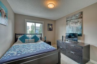 Photo 27: 162 Aspenmere Drive: Chestermere Detached for sale : MLS®# A1014291