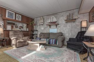 Photo 6: 10 10A Kenbro Park in Beausejour: St Ouen Residential for sale (R03)  : MLS®# 202102553