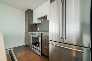 Photo 10: 2504 258 NELSON'S Court in New Westminster: Sapperton Condo for sale : MLS®# R2543200