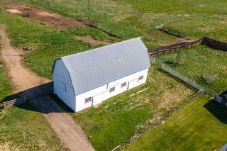Photo 44: 6425 34 Street in Edmonton: Zone 53 House for sale : MLS®# E4229482