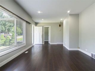 Photo 3: 12970 111 Avenue in Surrey: Whalley House for sale (North Surrey)  : MLS®# R2517783