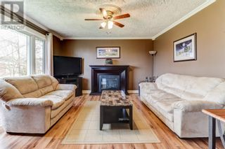 Photo 19: 58 Mundys Road in Pouch Cove: House for sale : MLS®# 1233119