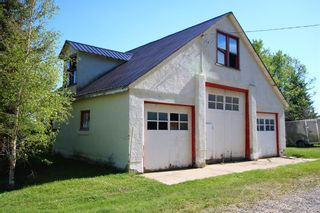 Photo 13: 273245 Lochend Road in Rural Rocky View County: Rural Rocky View MD Detached for sale : MLS®# A1116824