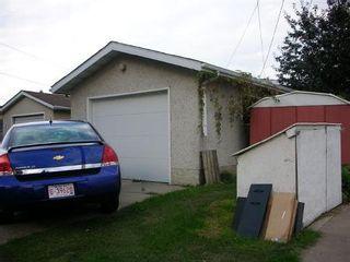 Photo 2: 13212 - 66 STREET: Condo for sale (Delwood)  : MLS®# E3065756