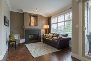 """Photo 7: 31 22225 50 Avenue in Langley: Murrayville Townhouse for sale in """"Murrays Landing"""" : MLS®# R2092904"""