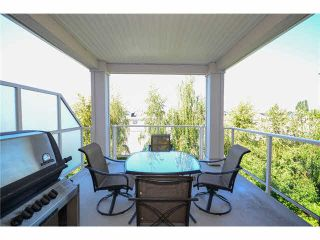 Photo 14: 312 4280 MONCTON Street in Richmond: Steveston South Condo for sale : MLS®# V1078840