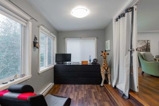 Photo 9: 1590 KINGS Avenue in West Vancouver: Ambleside House for sale : MLS®# R2531242