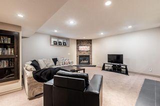 Photo 32: 78 CRYSTAL SHORES Place: Okotoks Detached for sale : MLS®# A1009976