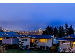 """Photo 20: 5742 HYDE Street in Burnaby: Central BN 1/2 Duplex for sale in """"BCIT Area"""" (Burnaby North)  : MLS®# V1072768"""