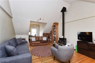 Photo 14: 113 Winchester St, Toronto, Ontario M4V 2Y9 in Toronto: Townhouse for sale (Cabbagetown-South St. James Town)  : MLS®# C3879302