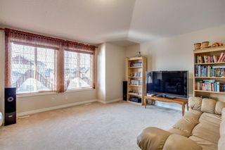 Photo 27: 14 SILVERADO SKIES Crescent SW in Calgary: Silverado House for sale : MLS®# C4140559