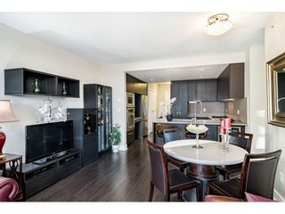 """Photo 9: 602 1155 THE HIGH Street in Coquitlam: North Coquitlam Condo for sale in """"M One"""" : MLS®# R2520954"""
