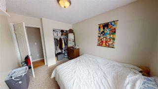 Photo 14: 8224 94 Avenue in Fort St. John: Fort St. John - City SE House for sale (Fort St. John (Zone 60))  : MLS®# R2545417