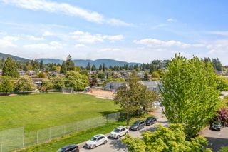 """Photo 16: 503 1390 DUCHESS Avenue in West Vancouver: Ambleside Condo for sale in """"WESTVIEW TERRACE"""" : MLS®# R2579675"""