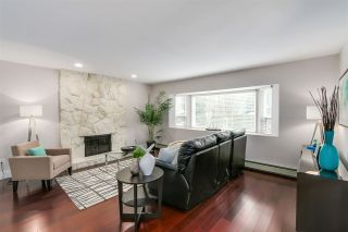 """Photo 4: 591 W 23RD Avenue in Vancouver: Cambie House for sale in """"Cambie Village"""" (Vancouver West)  : MLS®# R2039608"""