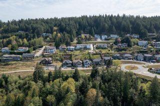 Photo 40: 5207 Dewar Rd in : Na North Nanaimo House for sale (Nanaimo)  : MLS®# 873655