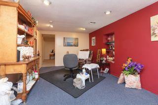 Photo 25: 2938 Scott St in : Vi Oaklands House for sale (Victoria)  : MLS®# 857560