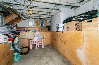 Photo 38: 12065 95A Street in Edmonton: Zone 05 House for sale : MLS®# E4227633